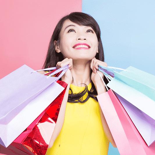 google-shopping-soldes2