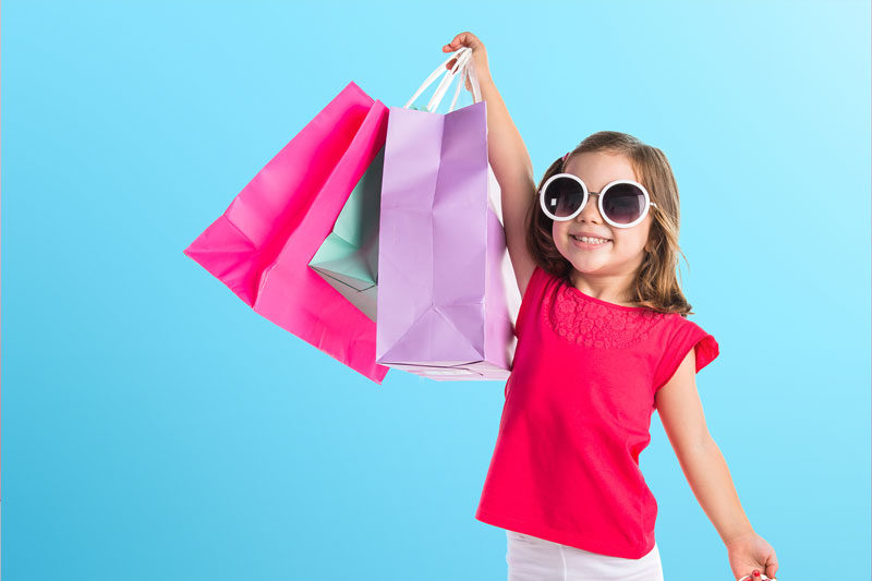 complementarite magasins et ecommerce