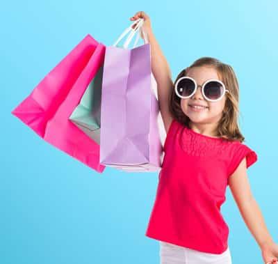 e-commerce et magasins