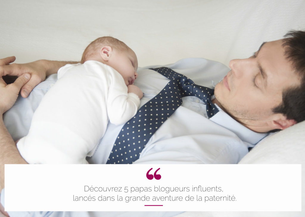 blog-papa-influenceurs