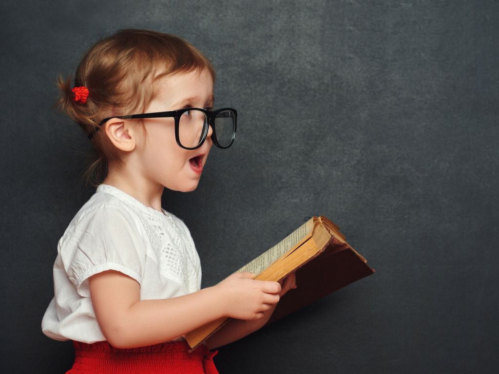 7 raisons de choisir wordpress pour son site Internet ou E-shop