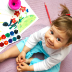 blogs creatifs pour toute la famille