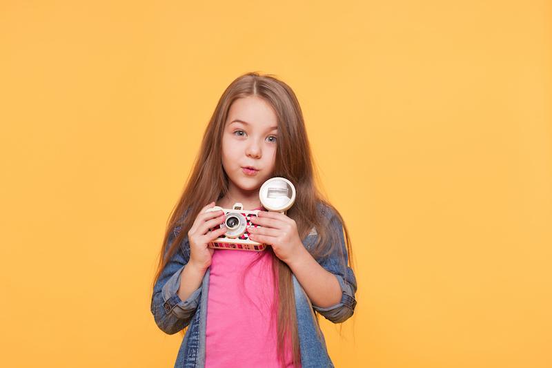 Pourquoi les marques font-elles les yeux doux aux influenceurs ?