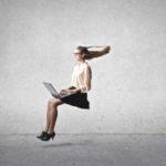 Quel budget prévoir pour un site vitrine WordPress ?