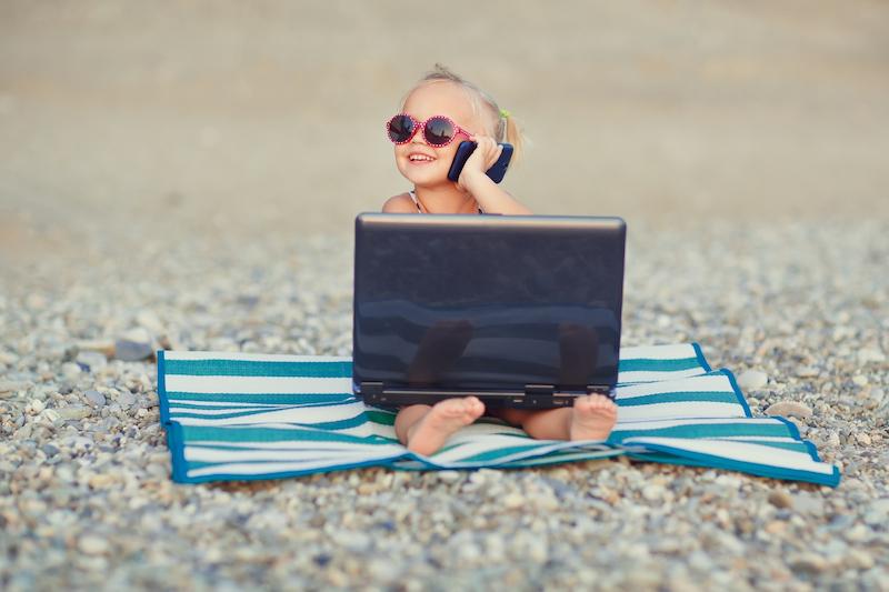 6 plugins WordPress qui vous aideront à doper votre stratégie e-mailing