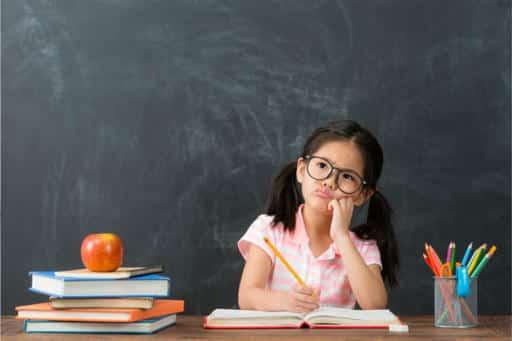 usage de twitter pour enseignants