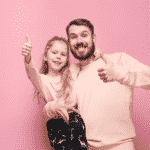 blog de papas