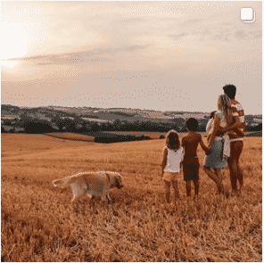 tour du monde en famille