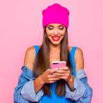 instagrameuses-creatrices-contenus