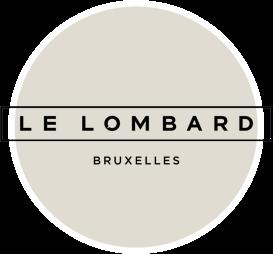 Le-lombard