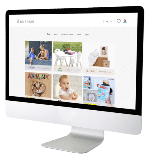 plateforme-marketing-influenceuses-mamans