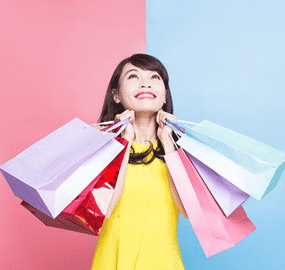 google-shopping-soldes