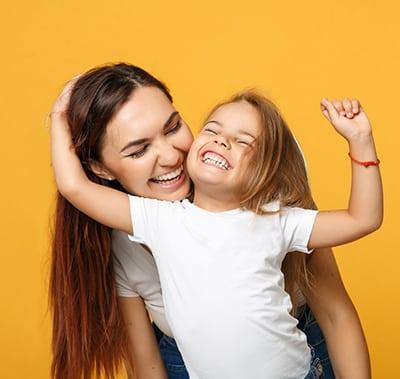 influenceurs-parentaux-succes2