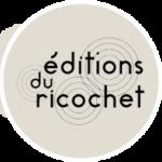 editionsricochet-logo