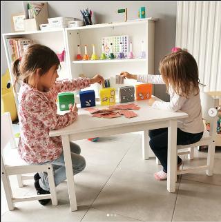influence-ief-homeschooling-concept2