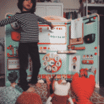 influence-jouets-noel-smoby4