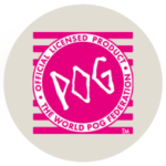 pog-logo