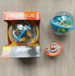 campagne_perplexus4