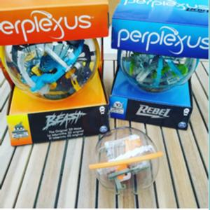 campagne_perplexus6