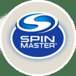 logo_spinmaster